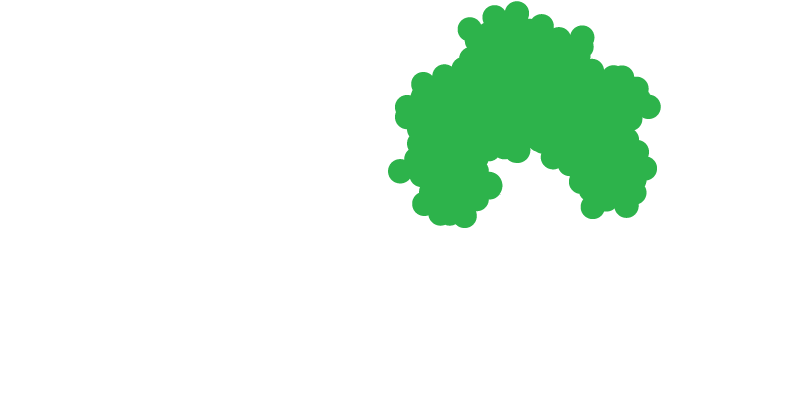 Trusty Tree Services